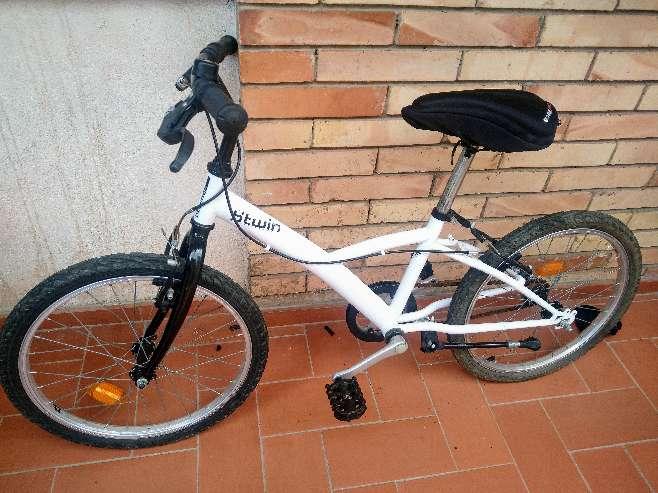 Imagen producto Bicicleta para niños 7