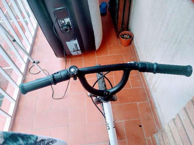 Imagen producto Bicicleta para niños 4