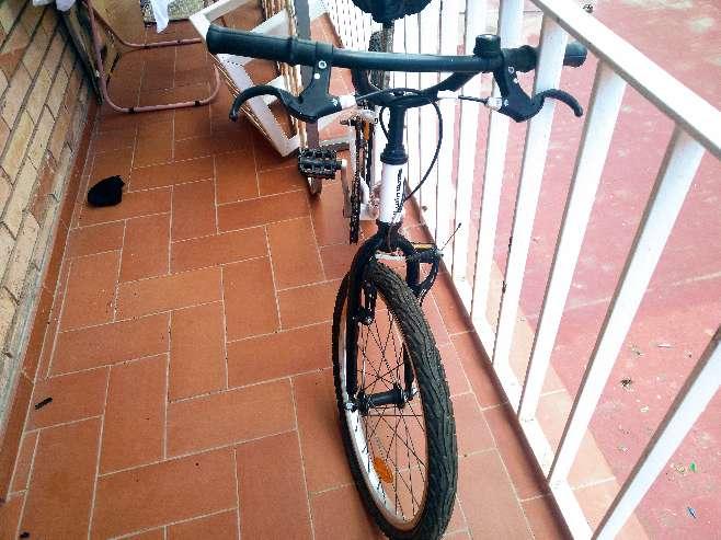 Imagen producto Bicicleta para niños 9