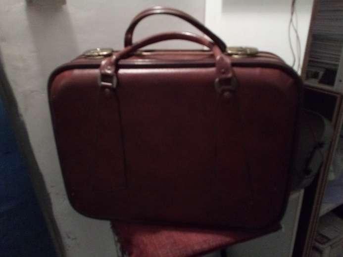 Imagen maleta mediana