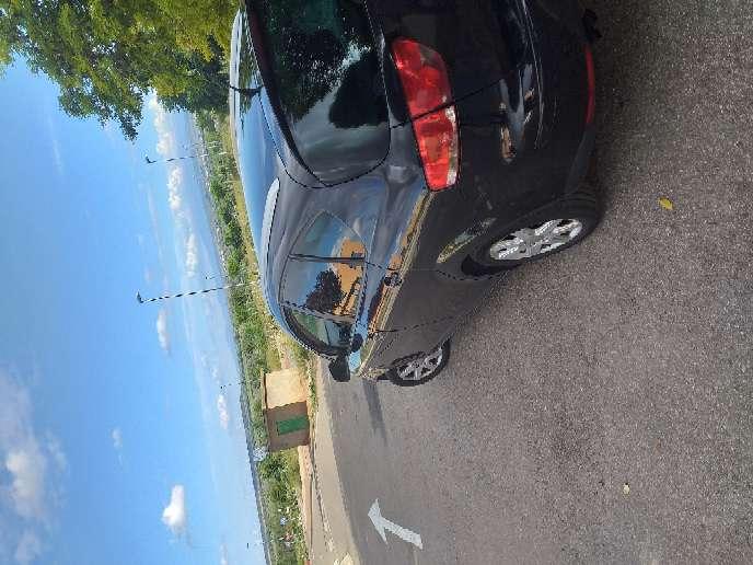 Imagen producto Se vende coche Seat Altea XL  3
