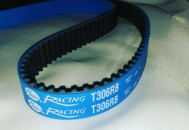 Imagen Correa DISTRIBUCIÓN Gates Racing T306RB