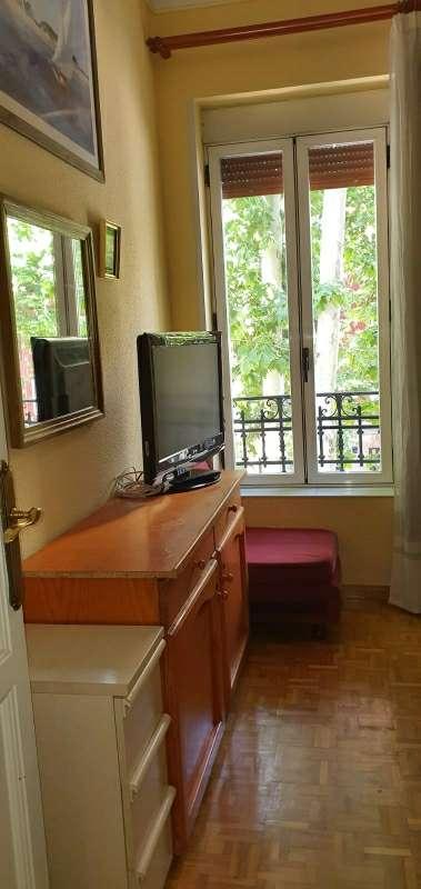 Imagen producto Habitación de alquiler  3