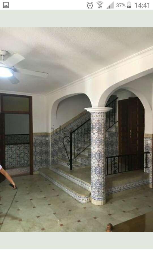 Imagen producto Casa Independiente 8
