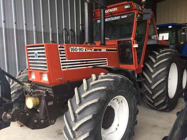 Imagen producto Compró todo tipo de MAQUINARIA tractores  3