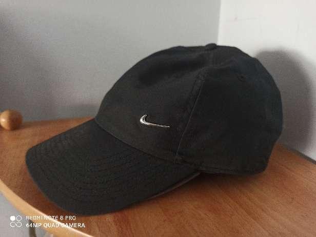 Imagen Gorra Nike