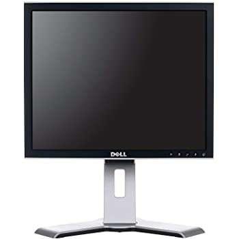 Imagen Ordenador core 2 dúo Dell optiplex 780