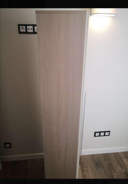 Imagen Mueble de módulo de comedor como nuevo