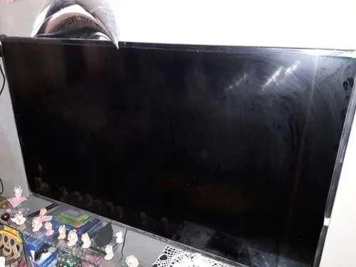 Imagen televisor Samsung de 65 pulgadas