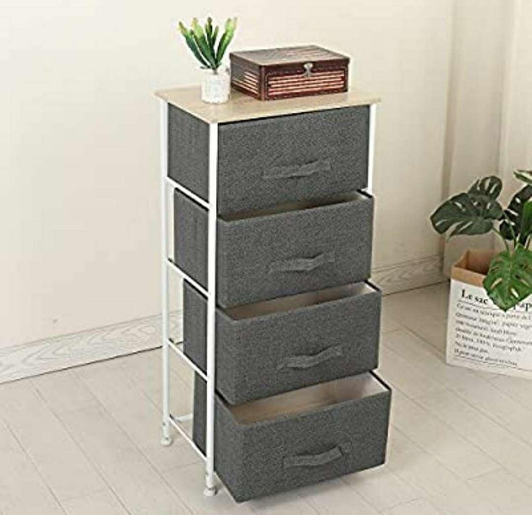 Imagen producto Drawer Storage Organizer 5