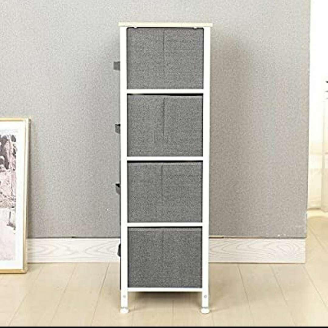 Imagen producto Drawer Storage Organizer 4