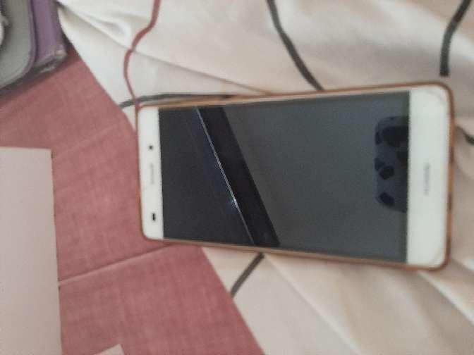 Imagen producto Huawei p8 lite semi nuevo 2