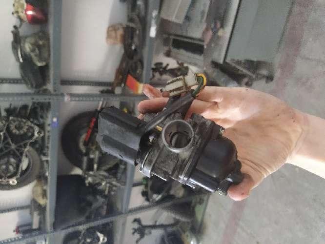 Imagen producto Carburador 15 JAPAN  3