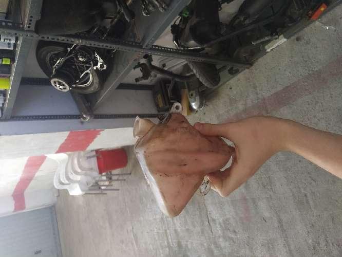 Imagen producto Tapa de aceite 2
