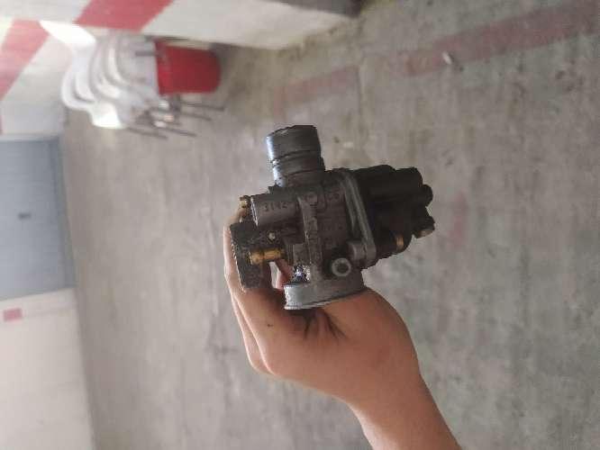 Imagen producto Carburador JAPAN 1