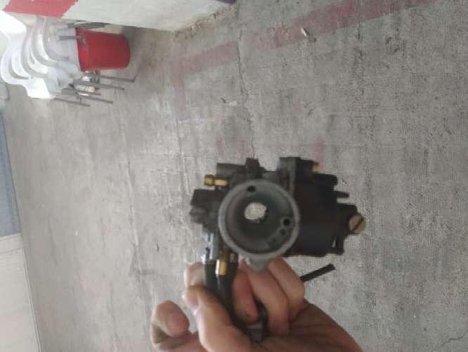 Imagen producto Carburador JAPAN 2