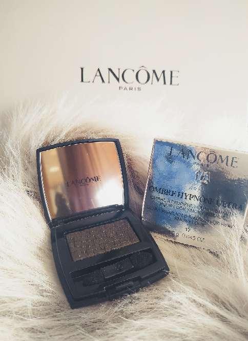 Imagen Sombra de ojos Lancôme