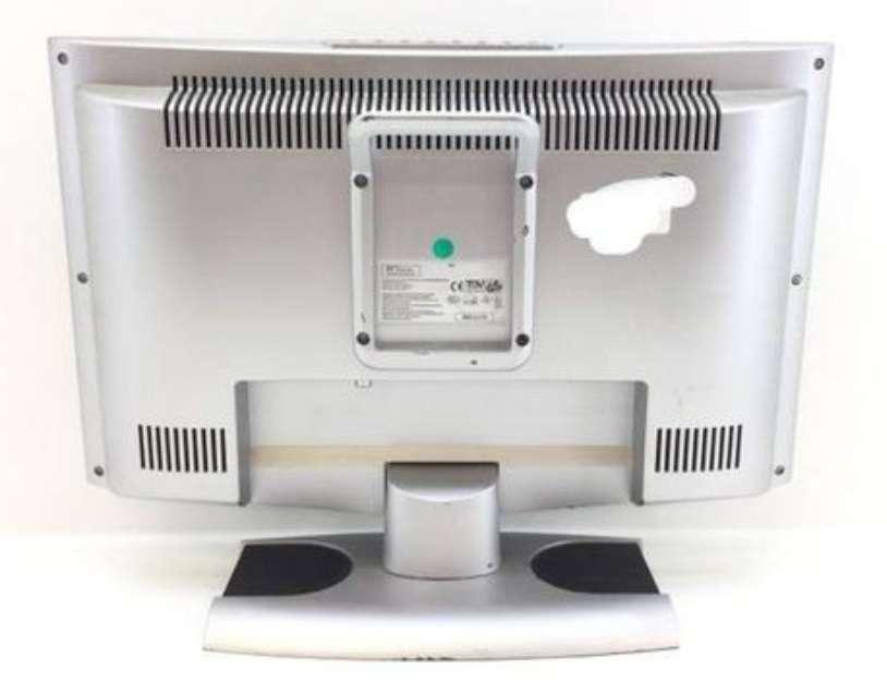 Imagen producto Televisor LCD, TV 20