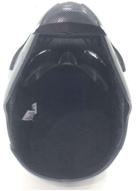 Imagen producto Máscara Black Panther  Hasbro De Marvel Legends 3