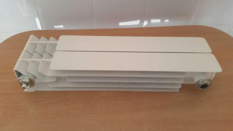 Imagen producto Vendo radiador  2