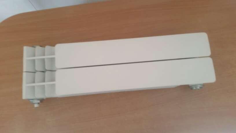 Imagen vendo radiador