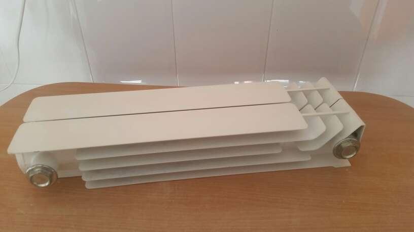 Imagen producto Vendo radiador  3