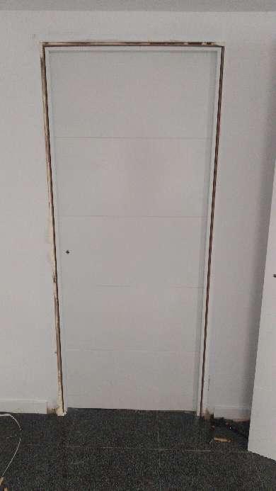 Imagen producto Multiservicios para el hogar  4