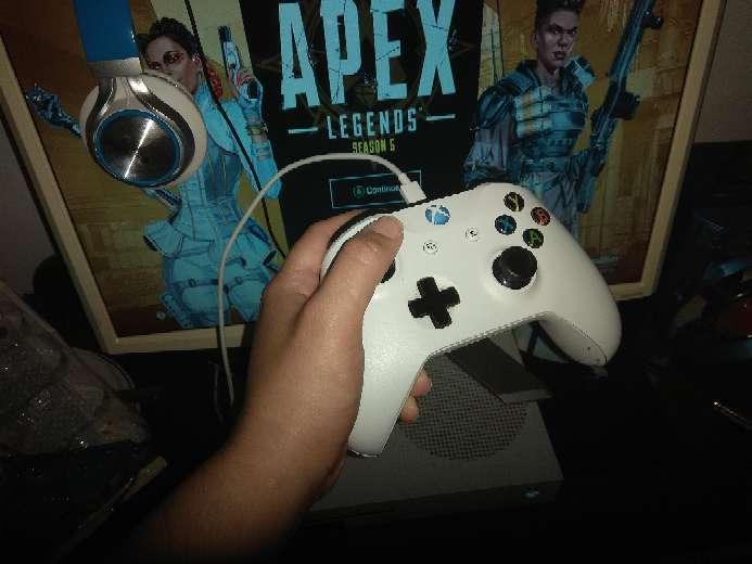 Imagen producto Xbox one S vendo o Cambio 3