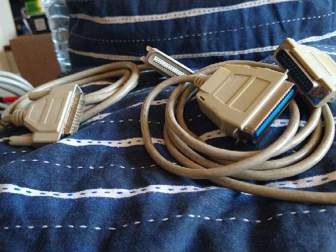 Imagen producto Cables en general  4