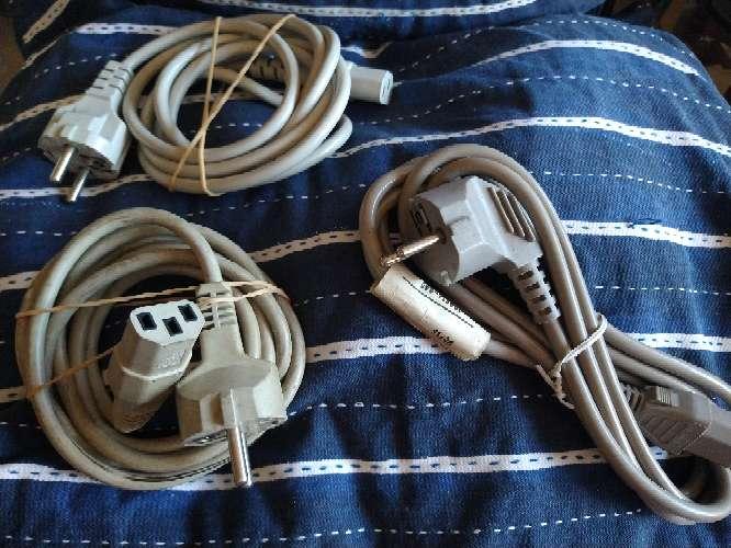 Imagen producto Cables en general  2