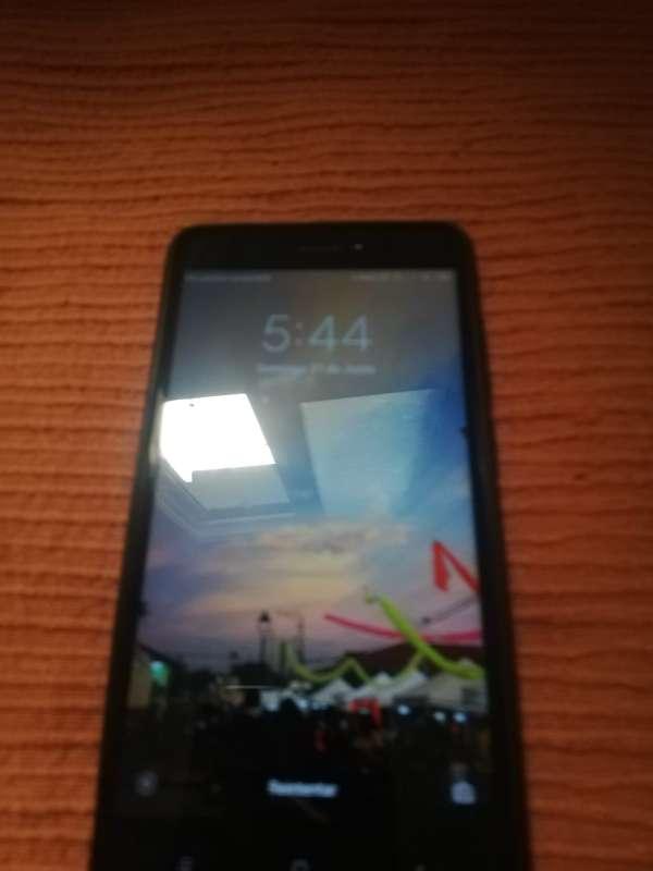 Imagen producto Xiaomi 5 Plus 1