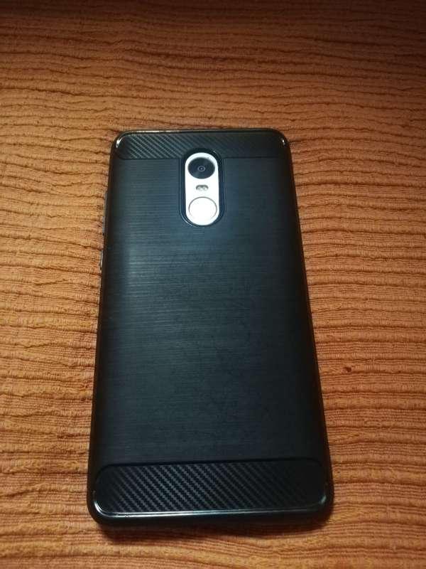 Imagen producto Xiaomi 5 Plus 3
