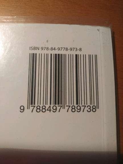 Imagen producto Pack libro de texto y de actividades Francés 3°ESO 4