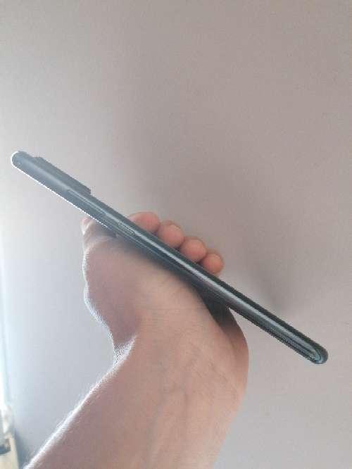 Imagen producto Huawei p30 lite 3
