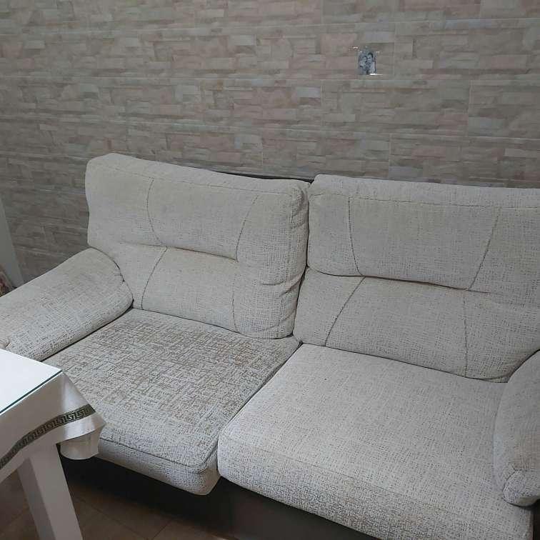 Imagen sofa 2plaza 3