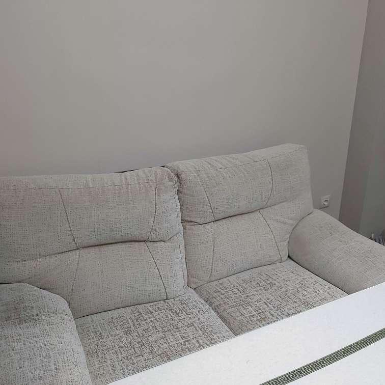 Imagen producto Sofa 2plaza 3 2