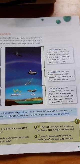 Imagen producto Libro texto 2