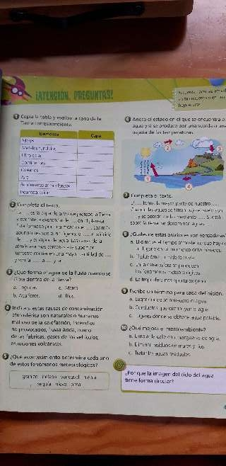 Imagen producto Libro texto 3