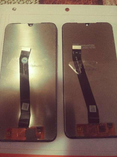 Imagen producto Pantalla Xiaomi Redmi 7 2