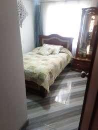 Imagen producto Vendo apartamento en Casablanca Kennedy 1