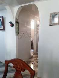 Imagen producto Vendo apartamento en Casablanca Kennedy 5
