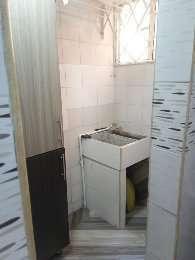 Imagen producto Vendo apartamento en Casablanca Kennedy 4