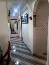 Imagen producto Vendo apartamento en Casablanca Kennedy 2