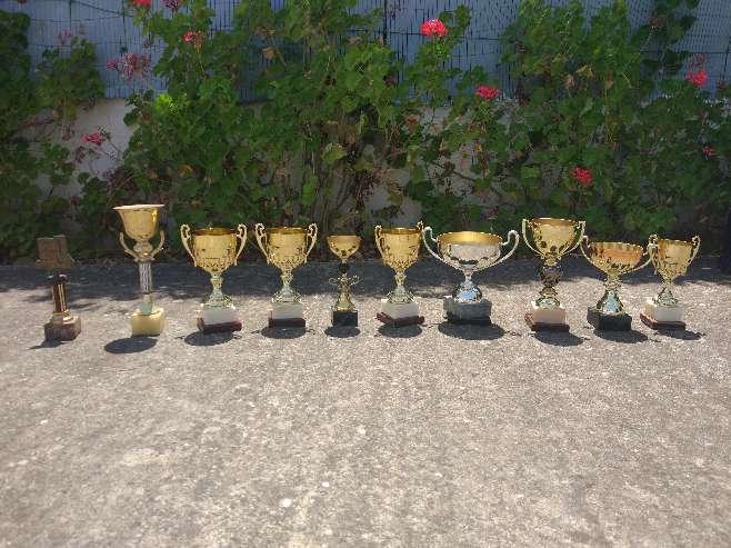 Imagen Trofeos buenos