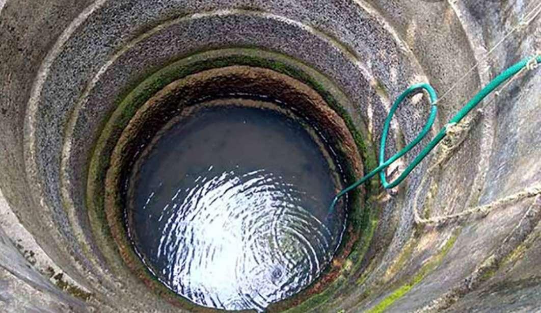 Imagen Limpiezas de pozos de agua Huelva