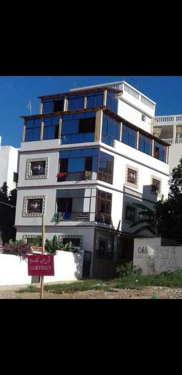 Imagen Appartements meublés à louer pour les vacances