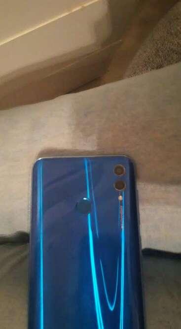 Imagen producto Huawei honor 8x 3