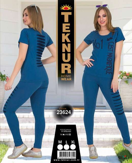 Imagen producto Conjunto myu buena calidad marca turkia 2