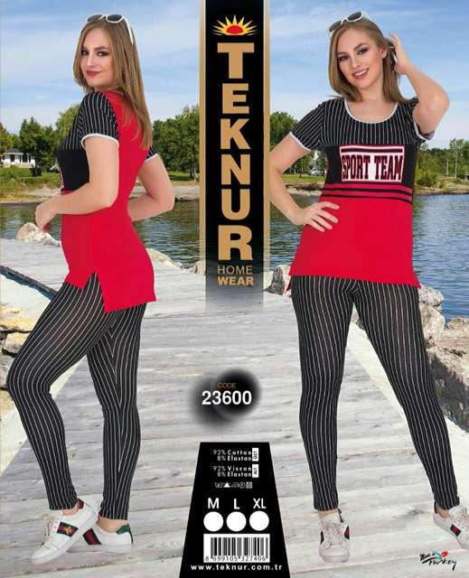 Imagen producto Conjunto myu buena calidad marca turkia 7