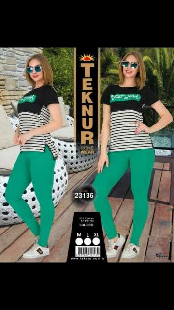 Imagen producto Conjunto myu buena calidad marca turkia 9